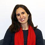 PAULA FITZGERALD, EXECUTIVE DIRECTOR